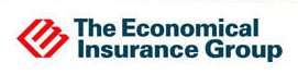 Economical Insurance Group